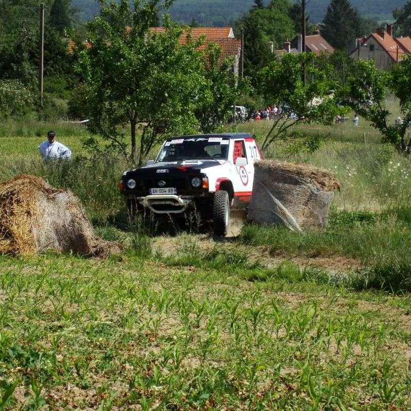 Photos / vidéos Patrol 217 Team Chopine 02 Dsc04111