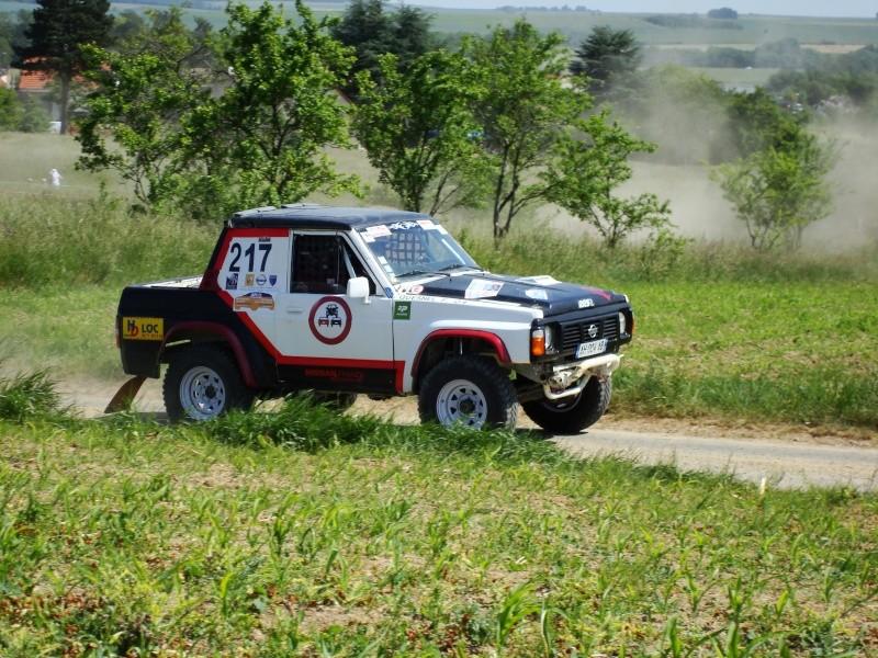 Photos / vidéos Patrol 217 Team Chopine 02 Dsc04112