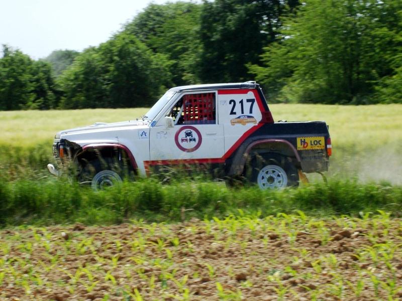 Photos / vidéos Patrol 217 Team Chopine 02 Dsc04510