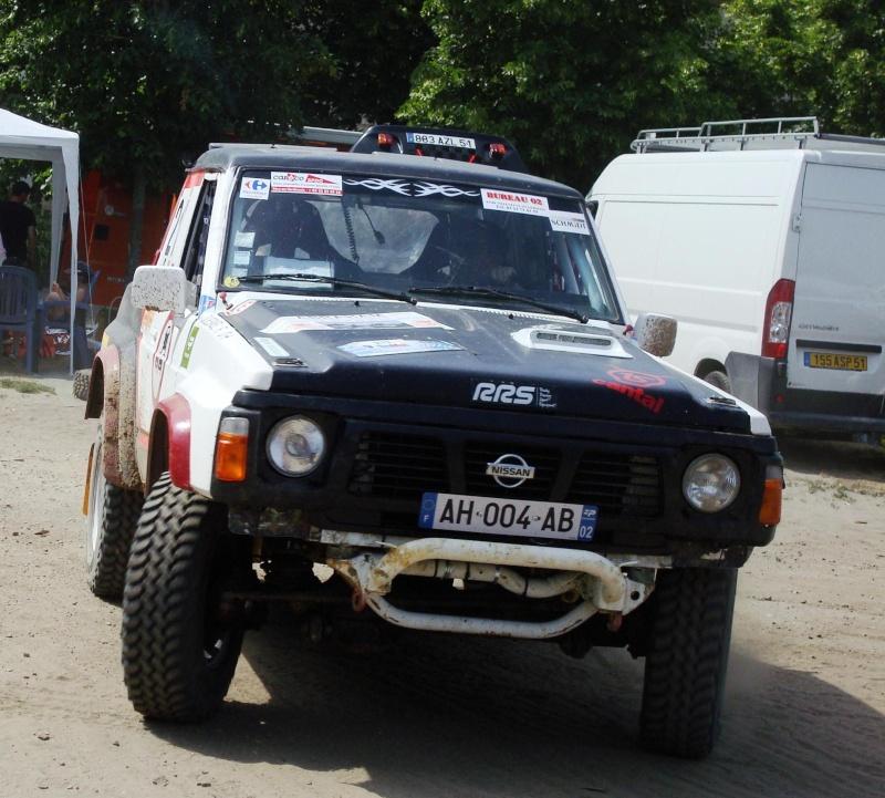 Photos / vidéos Patrol 217 Team Chopine 02 Dsc04810