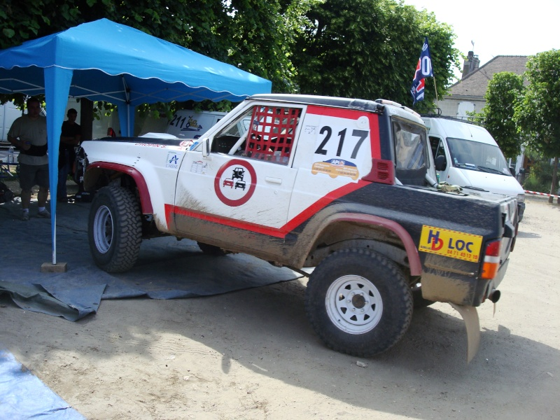 Photos / vidéos Patrol 217 Team Chopine 02 Dsc04811