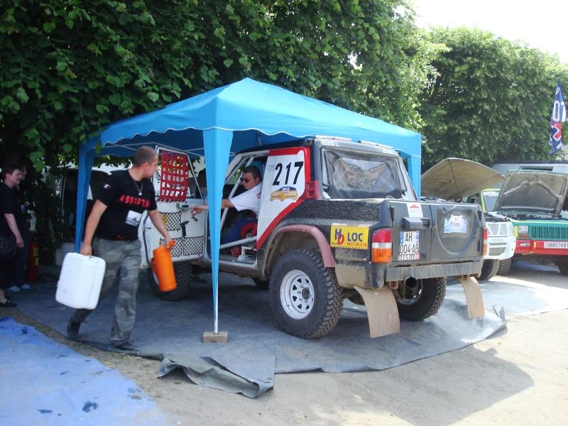 Photos / vidéos Patrol 217 Team Chopine 02 Dsc04812