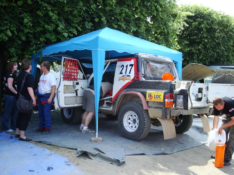 Photos / vidéos Patrol 217 Team Chopine 02 Dsc04813