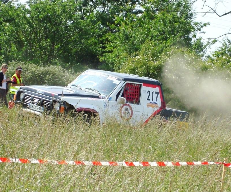Photos / vidéos Patrol 217 Team Chopine 02 Dsc04814