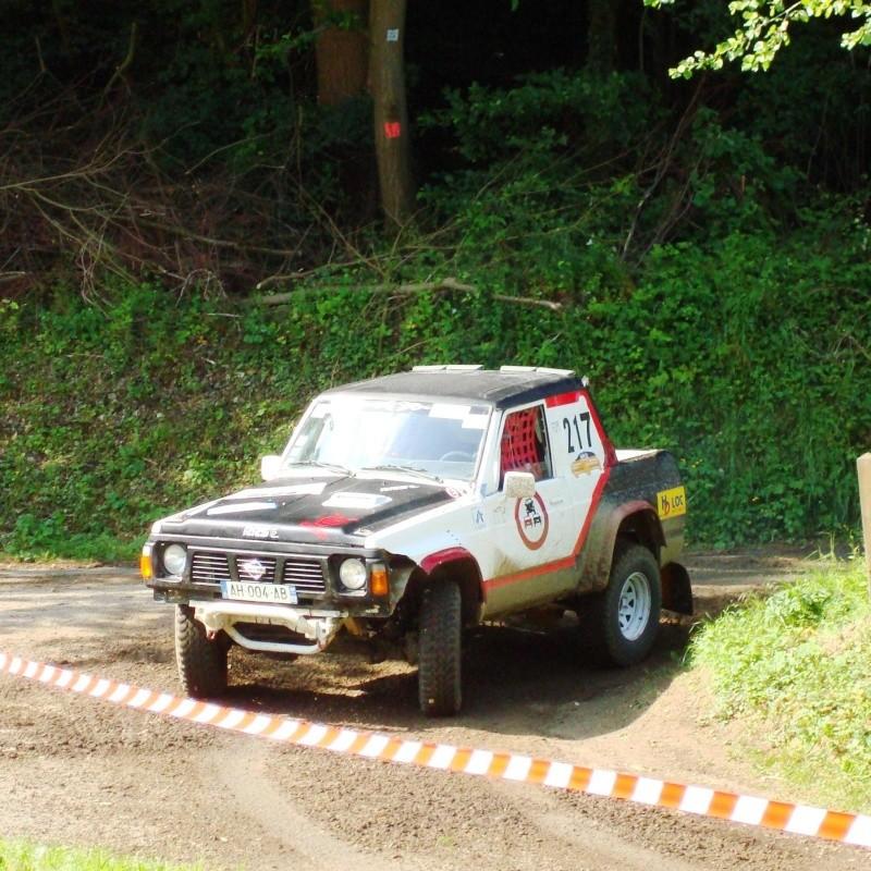 Photos / vidéos Patrol 217 Team Chopine 02 Dsc04910