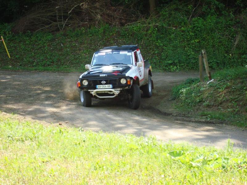 Photos / vidéos Patrol 217 Team Chopine 02 Dsc05010