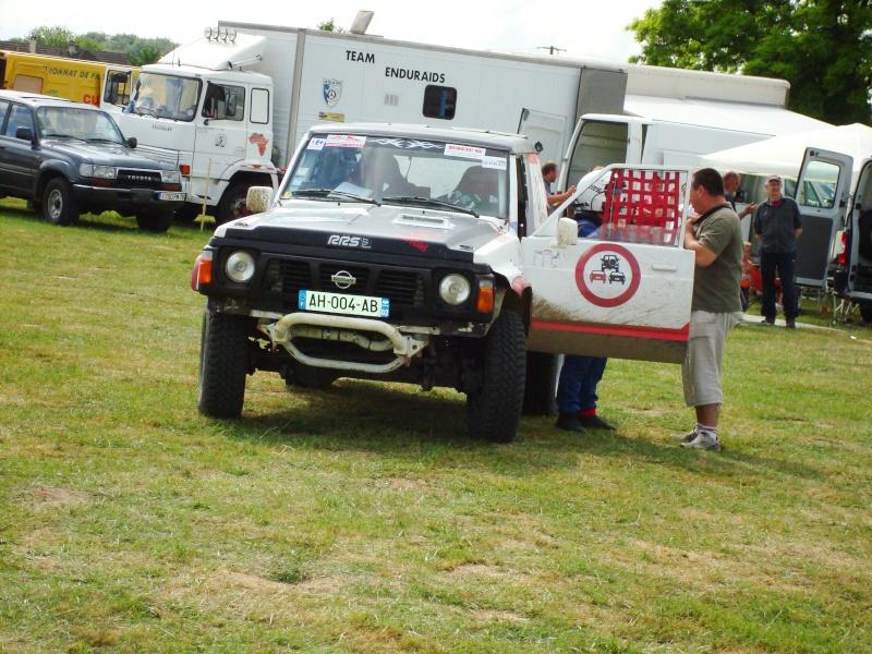 Photos / vidéos Patrol 217 Team Chopine 02 Dsc05011