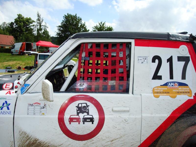 Photos / vidéos Patrol 217 Team Chopine 02 Dsc05013