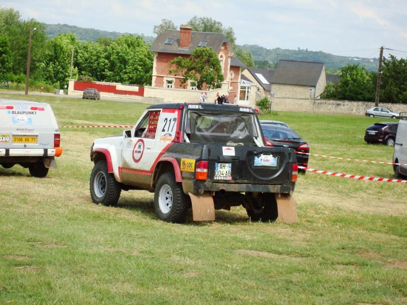 Photos / vidéos Patrol 217 Team Chopine 02 Dsc05015