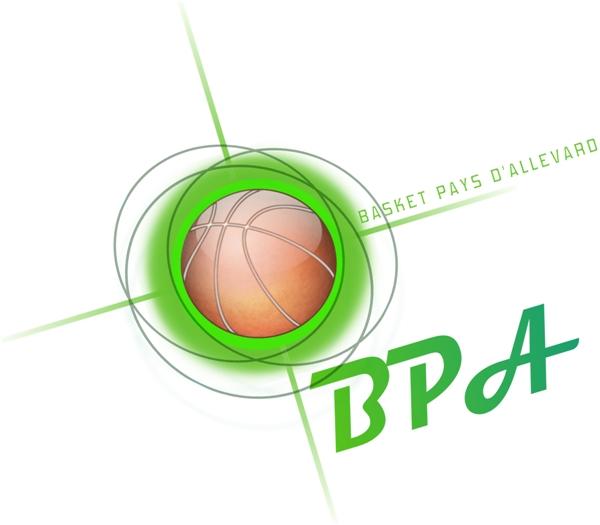 Le nouveau logo du club Logo_b13