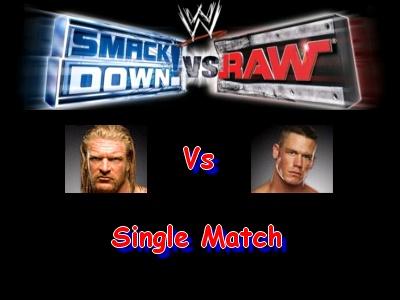 Carte de Show de SD Vs Raw du 4 Octobre Rrrg_b10