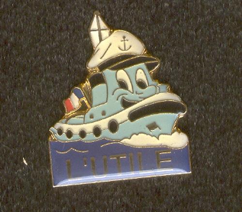 L'UTILE (RC) Pin_s_10