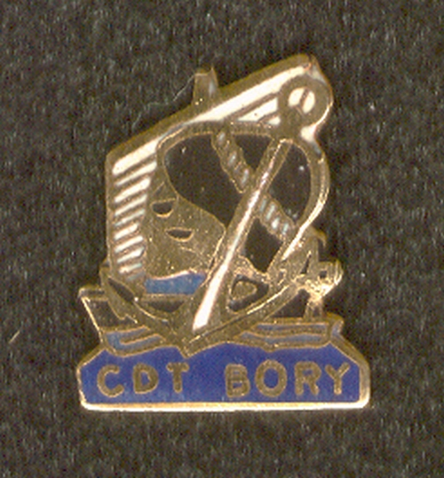 CDT BORY (AE) - Page 2 Pin_s_14