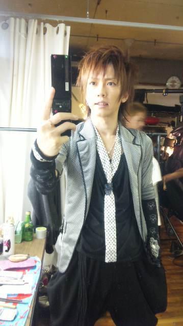 Photos de Yuura O0359011