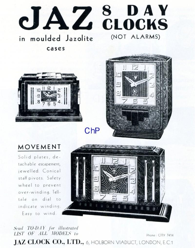 Enicar - Un post qui référence les montres de brocante... tome I - Page 21 Jaz_1910