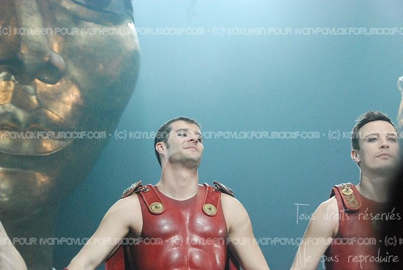 Cléopâtre : Ivan en Brutus - Page 2 Dsc_6410