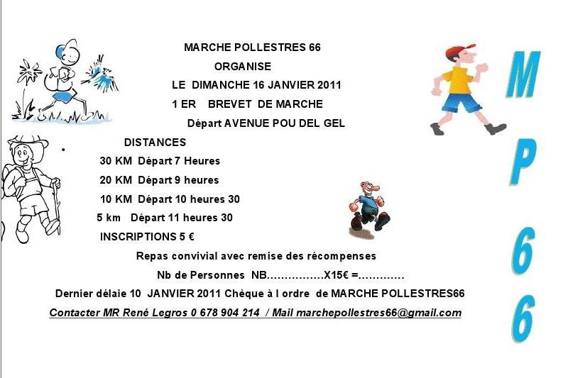 16/01/2011: brevets de Pollestre  Polles10