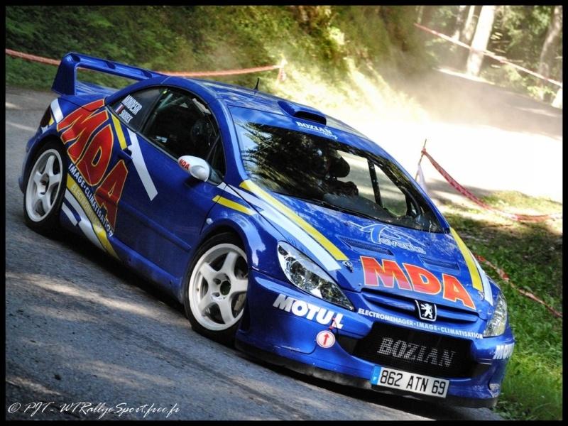 Rallye du Mont Blanc 2010 Wtrs-m10