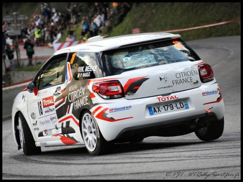 Rallye du Mont Blanc 2010 Wtrs-m11
