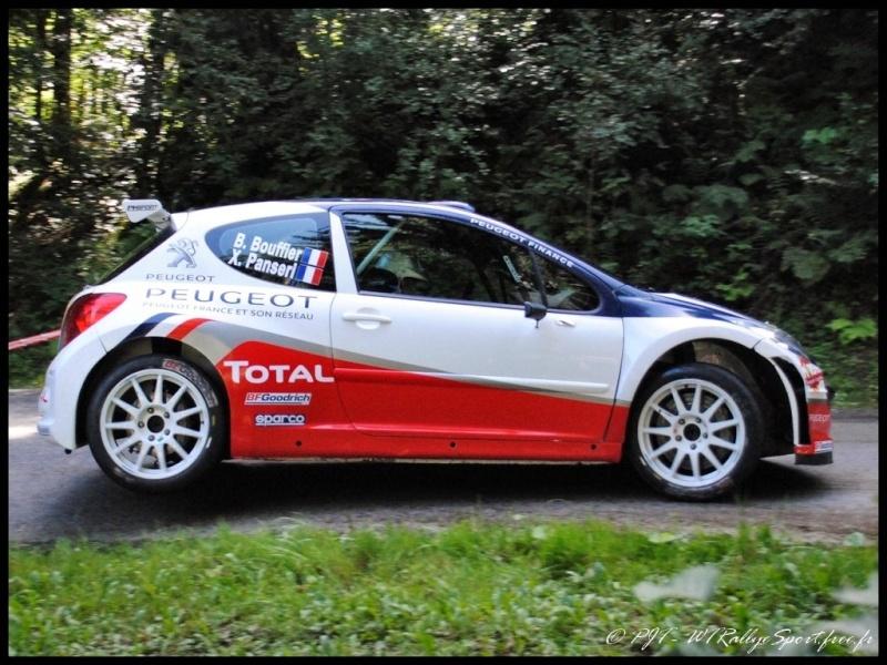 Rallye du Mont Blanc 2010 Wtrs-m12