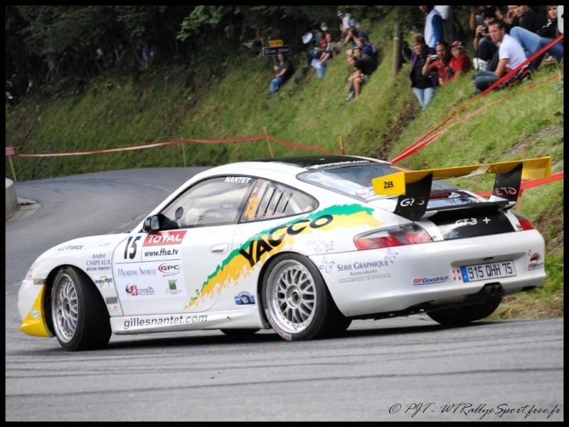 Rallye du Mont Blanc 2010 Wtrs-m13