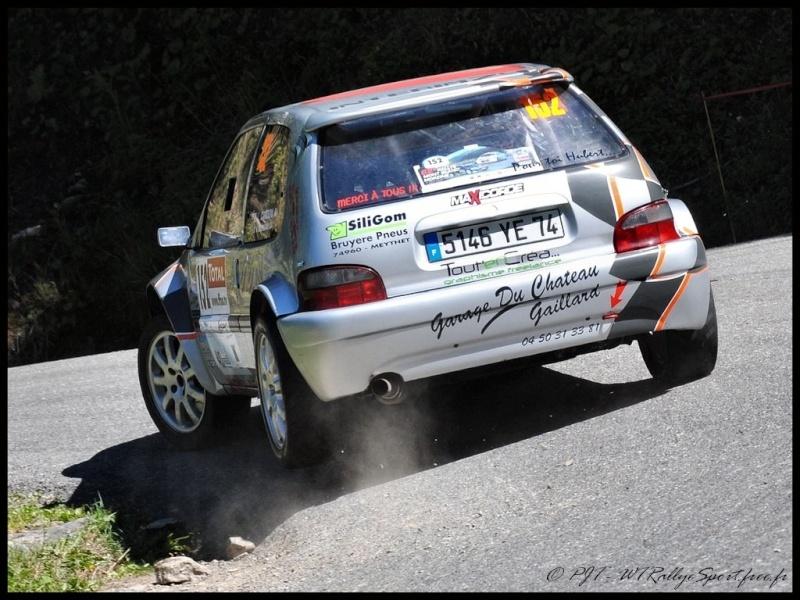 Rallye du Mont Blanc 2010 Wtrs-m14