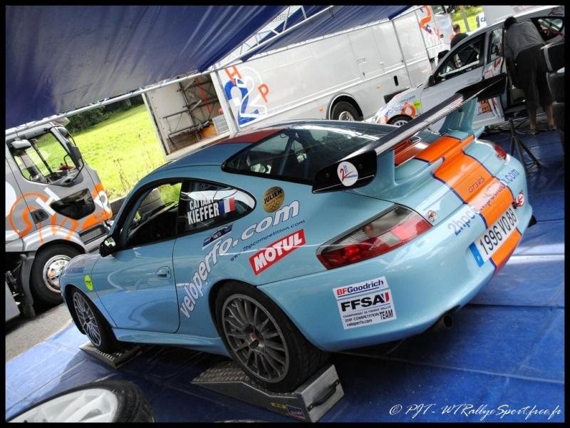 Rallye du Mont Blanc 2010 Wtrs-m15