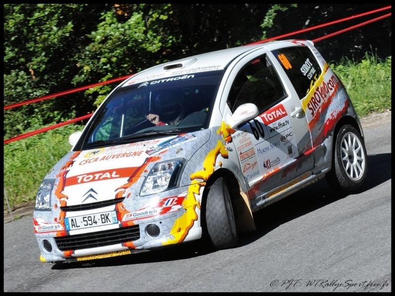 Rallye du Mont Blanc 2010 Wtrs-m16