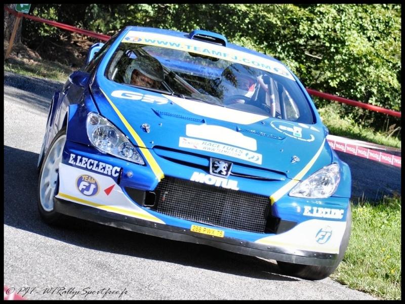 Rallye du Mont Blanc 2010 Wtrs-m17