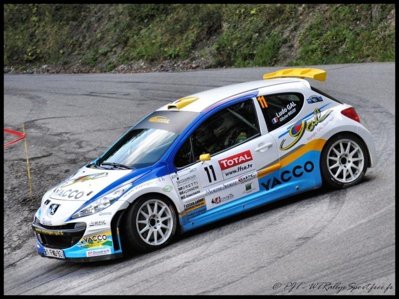 Rallye du Mont Blanc 2010 Wtrs-m18