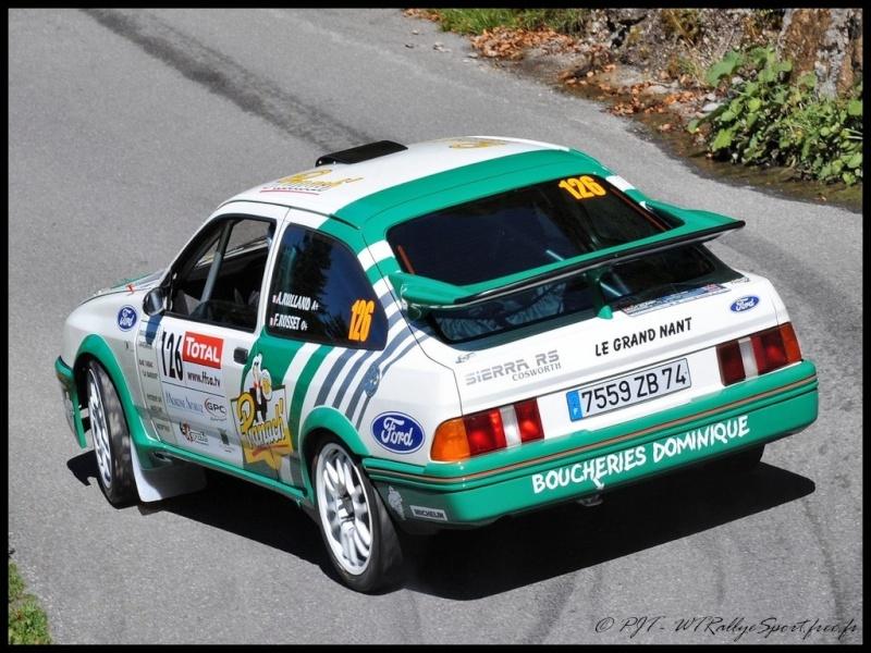 Rallye du Mont Blanc 2010 Wtrs-m19