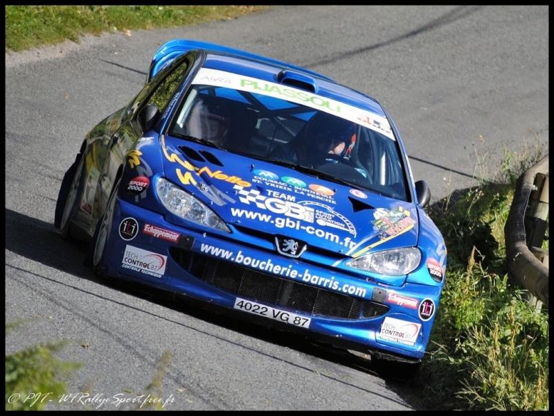 Rallye du Pays de Saint-Yrieix - 18 et 19 Septembre 2010 Wtrs-s11