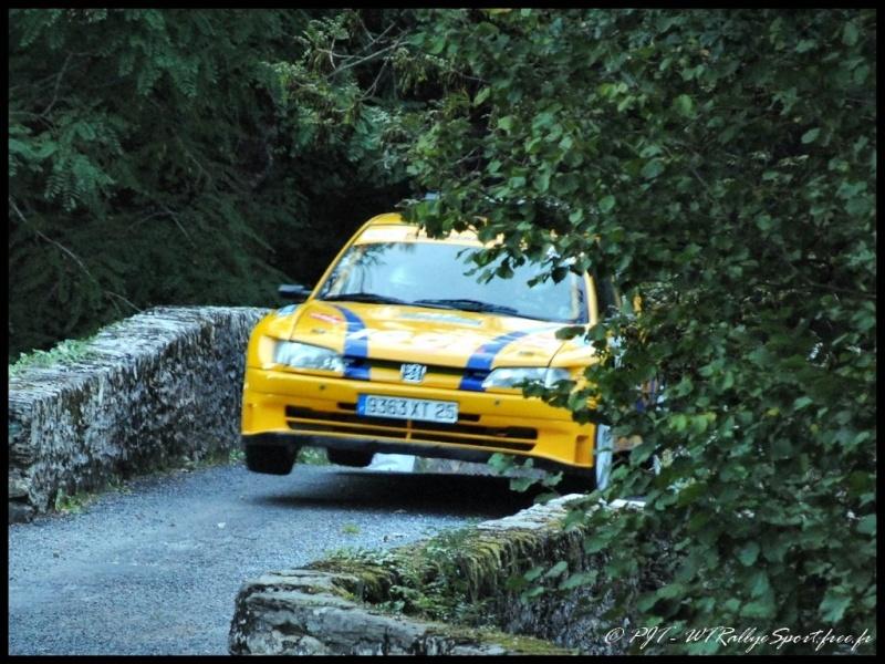 Rallye du Pays de Saint-Yrieix - 18 et 19 Septembre 2010 Wtrs-s12
