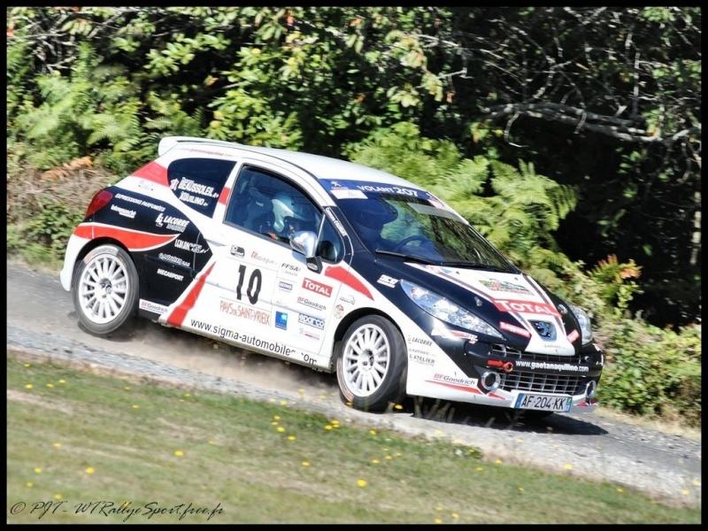 Rallye du Pays de Saint-Yrieix - 18 et 19 Septembre 2010 Wtrs-s13