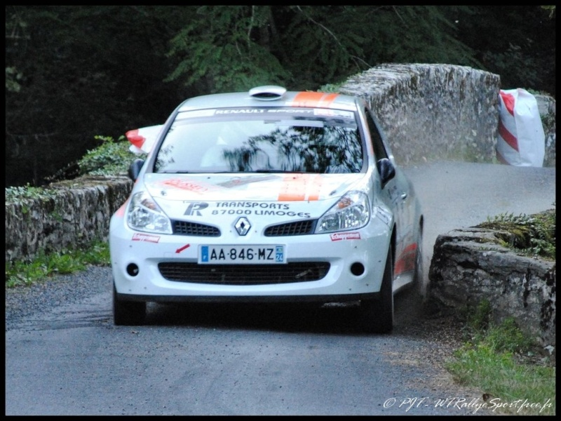 Rallye du Pays de Saint-Yrieix - 18 et 19 Septembre 2010 Wtrs-s16