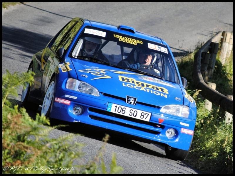 Rallye du Pays de Saint-Yrieix - 18 et 19 Septembre 2010 Wtrs-s17