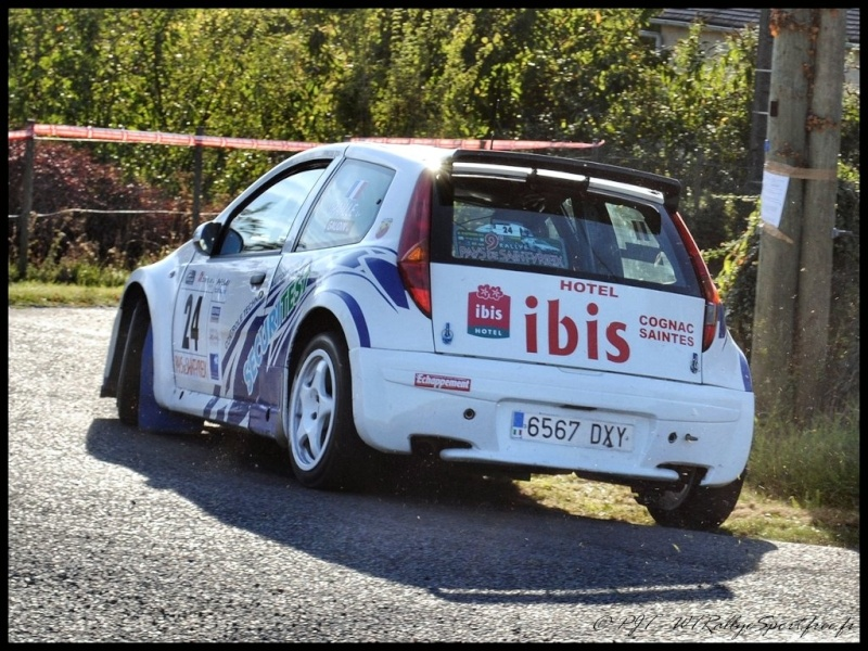 Rallye du Pays de Saint-Yrieix - 18 et 19 Septembre 2010 Wtrs-s18