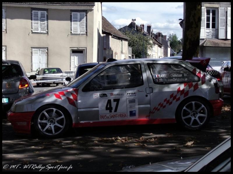 Christian BARRET / Jean Christophe DELON - ZX Maxi F2000 - Page 2 Wtrs-s36