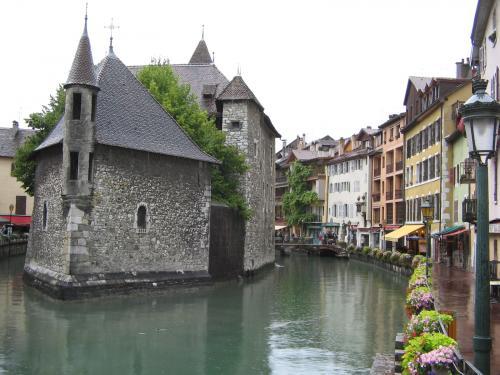 Deux jours en Savoie ! Vignet10