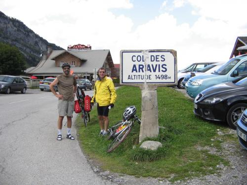 Deux jours en Savoie ! Vignet11