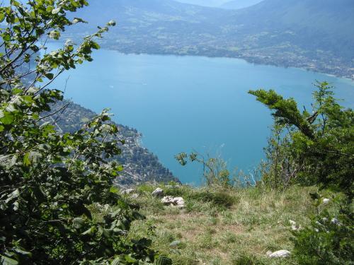 Deux jours en Savoie ! Vignet12