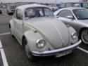 Quelques photos du salon Epoqu'Auto de 2007 Pb110511