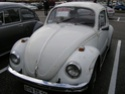 Quelques photos du salon Epoqu'Auto de 2007 Pb110515