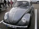 Quelques photos du salon Epoqu'Auto de 2007 Pb110517