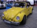 Quelques photos du salon Epoqu'Auto de 2007 Pb110520
