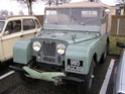 Quelques photos du salon Epoqu'Auto de 2007 Pb110523