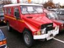 Quelques photos du salon Epoqu'Auto de 2007 Pb110528