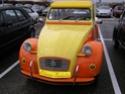 Quelques photos du salon Epoqu'Auto de 2007 Pb110530
