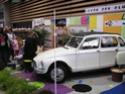 Quelques photos du salon Epoqu'Auto de 2007 Pb110542