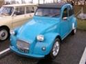Quelques photos du salon Epoqu'Auto de 2007 Pb110543